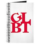 GLBT Red Pop Journal
