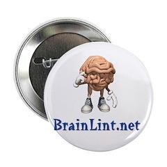 BrainLint.Net 2.25