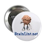"BrainLint.Net 2.25"" Button (10 pack)"