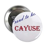 Cayuse Button