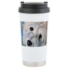 Amazing Gracie Travel Mug