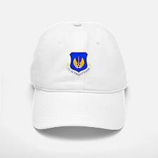 USAF Europe Baseball Baseball Cap