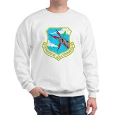 Strategic Air Command Jumper