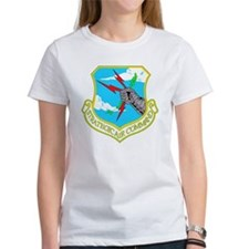 Strategic Air Command Tee