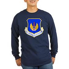 USAF Europe T