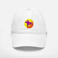 Trestles (Surfing) Baseball Baseball Baseball Cap
