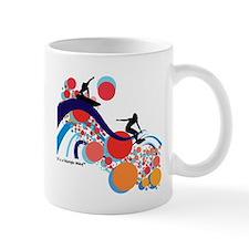 Liquid Soul Mug