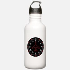 Flight Instruments Water Bottle