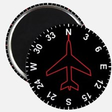Flight Instruments Magnet