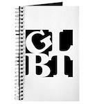 GLBT Black Pop Journal