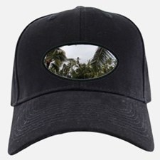 Palms in the Sand Baseball Hat