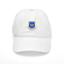 USAF Air Mobility Command Baseball Cap