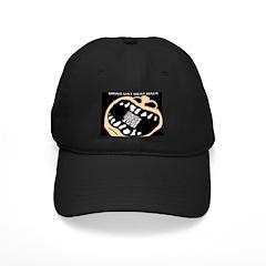 bring dat hip hop back Baseball Hat