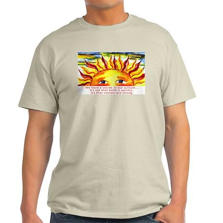 secretculture T-Shirt