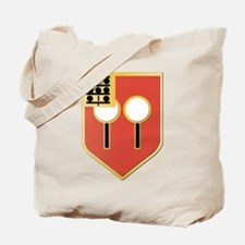 DUI - 1st Battalion - 9th Field Artillery Regt Tot