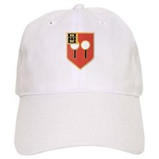 DUI - 1st Battalion - 9th Field Artillery Regt Baseball Cap