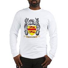 Kuma Dog T-Shirt