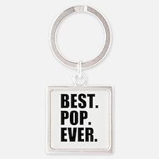 Best Pop Ever Keychains