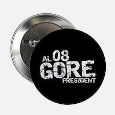 GORE 08 Button