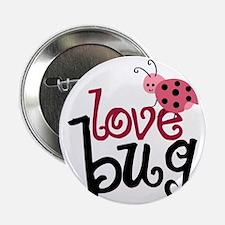 """lovebug 2.25"""" Button"""