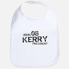 KERRY 08 Bib