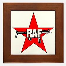 RAF-L Framed Tile