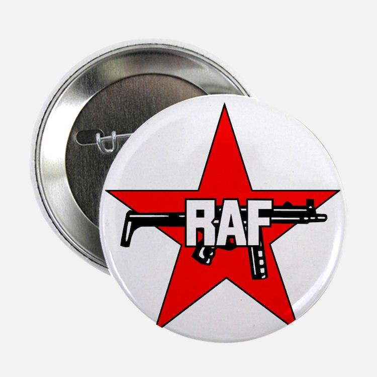 "RAF-L 2.25"" Button"