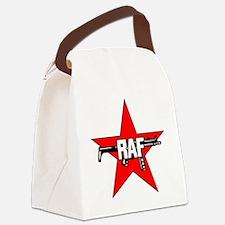 RAF-L Canvas Lunch Bag