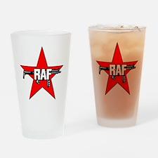 RAF-L Drinking Glass