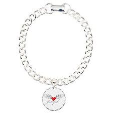 Angel Wings Jaliyah Bracelet