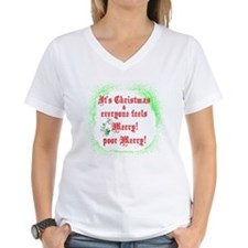 Everyone Feels Merry! T-Shirt