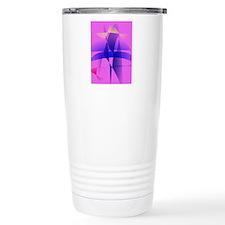 A Plant Travel Mug