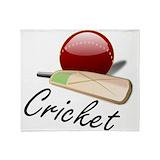 Cricket Blankets