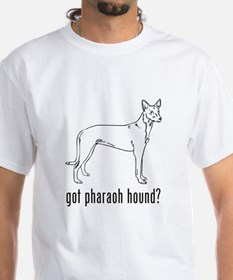 Pharaoh Hound Shirt