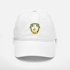 DUI - 7th Cavalry Regiment ,3rd Squadron Baseball Baseball Cap