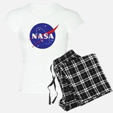NASA Logo Pajamas