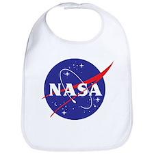 NASA Logo Bib