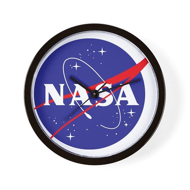 nasa department logo - photo #36