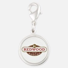 Redwood National Park Charms
