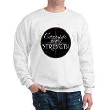 10x10_apparel_2 Sweatshirt