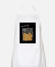 Catch of the Day Apron