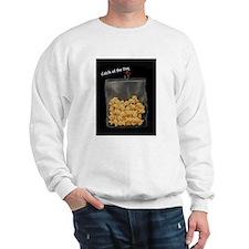 Catch of the Day Sweatshirt
