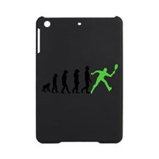 Tennis Evolution iPad Mini Case