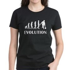 Bowling Evolution T-Shirt