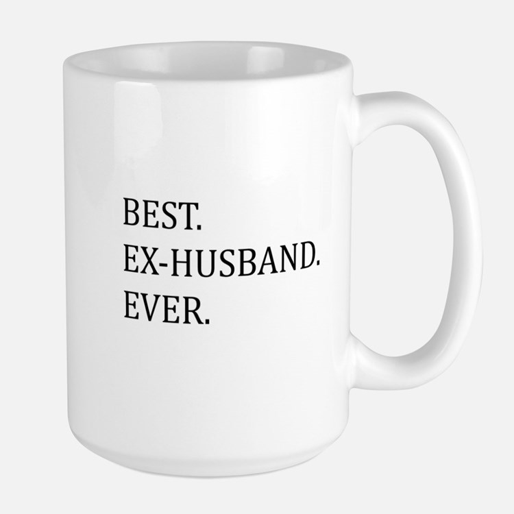 Gifts For Ex Husband Unique Ex Husband Gift Ideas