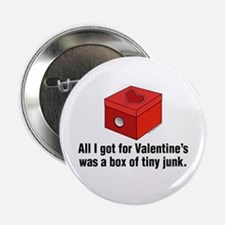Box of Tiny Junk Button