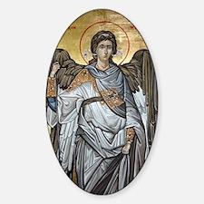Angel Decal