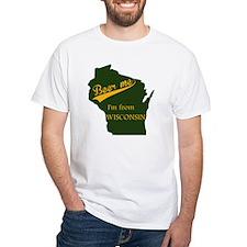 Beer me! Shirt