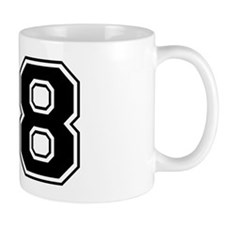78 Mug