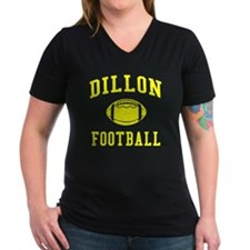 Dillon Football Shirt